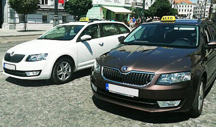 taxi schwechat bratislava